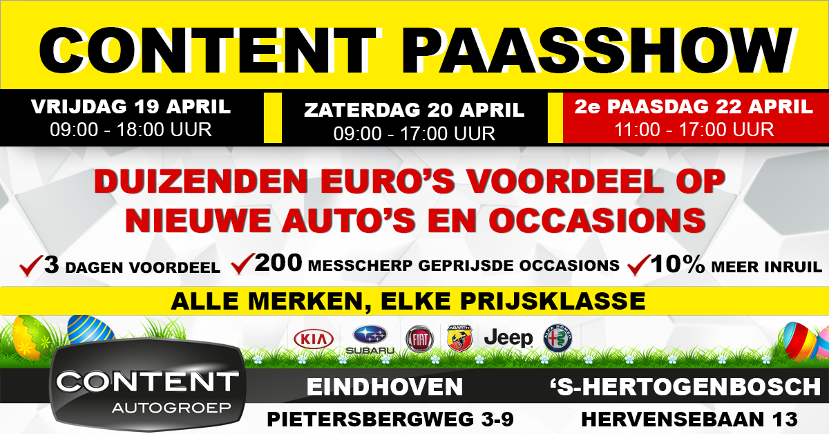 Content-Pasen-2019-Eindhoven-DB-1.png