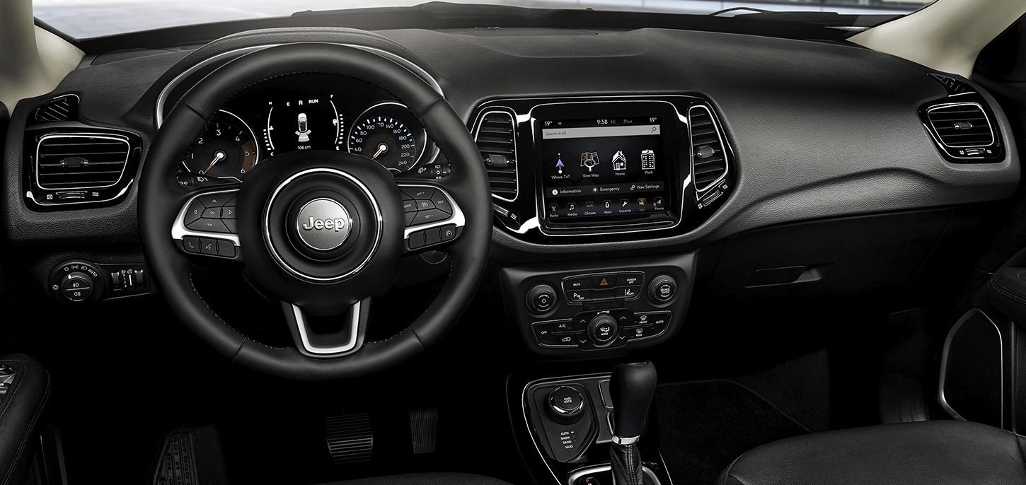 Jeep-Compass-Night-Eagle-interieur.jpg