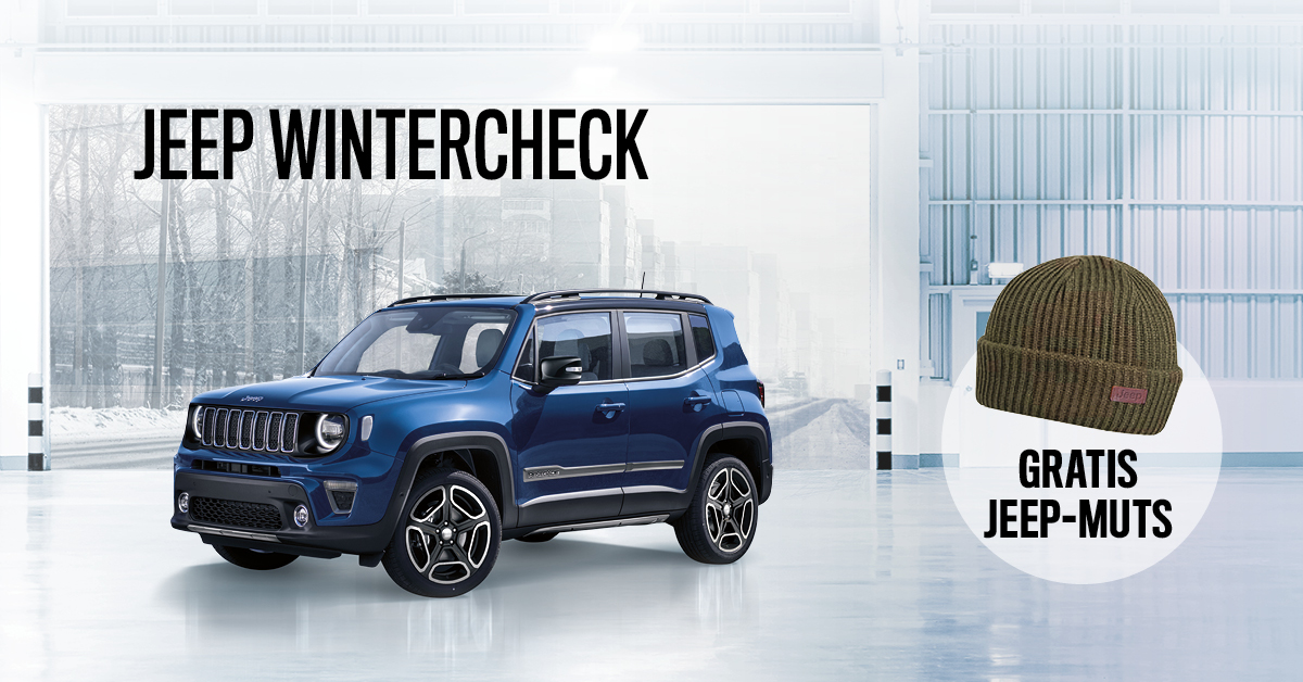Linkad_Jeep_Wintercheck_1200x628px.jpg