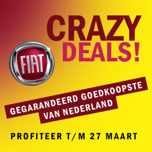 Adv-crazy-deal-1.png