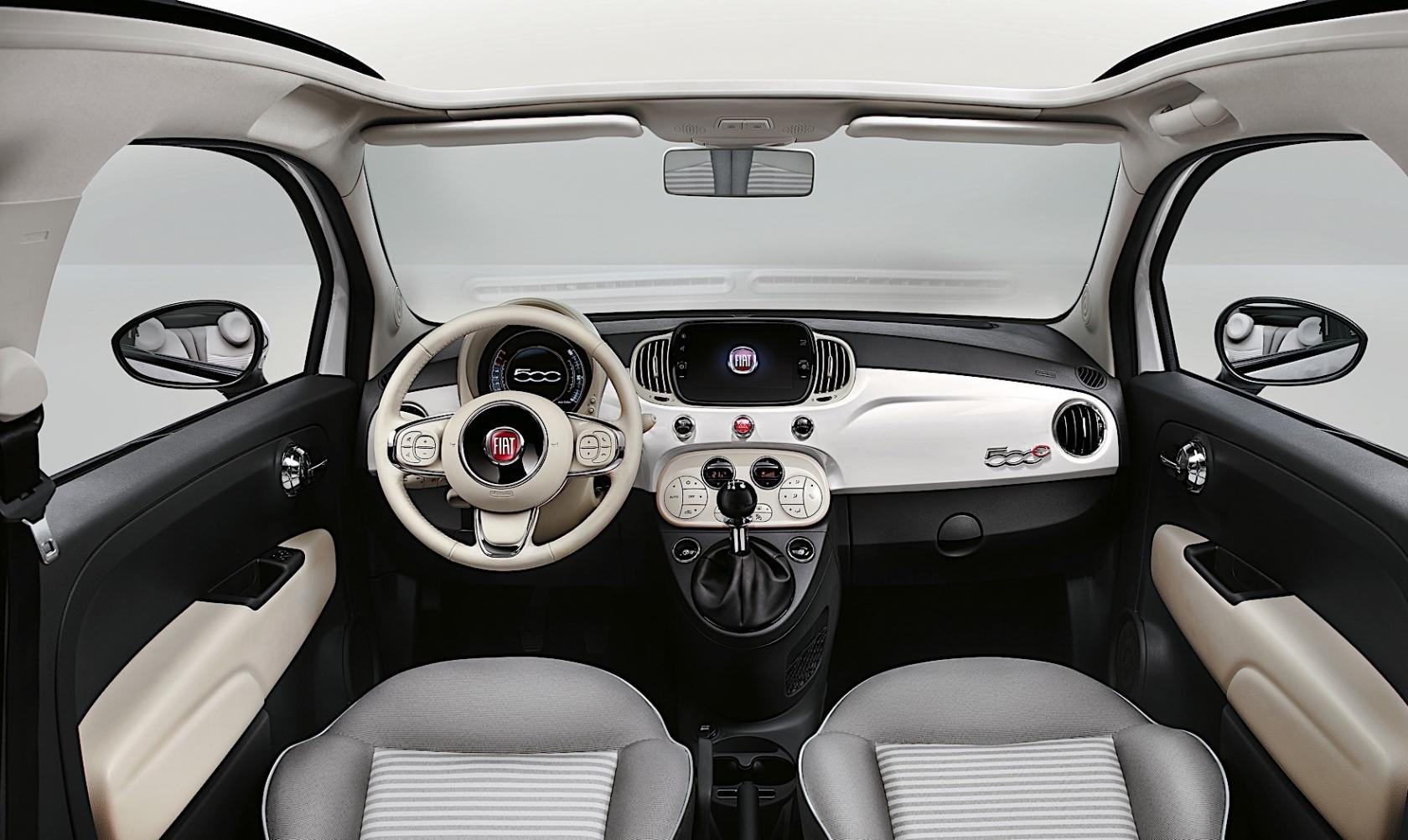 fiat-500-collezione-to-be-unveiled-at-the-geneva-motor-show_2.jpg